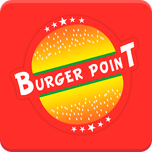 Burger Point, Chandigarh