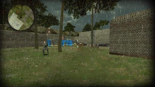Last Commando II - FPS Now with VR 3.7 screenshots 2