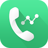 BridgeCall - Auto Free Call