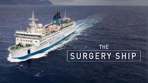 The Surgery Ship thumbnail