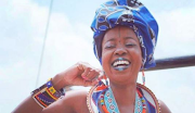Poet and activist Ntsiki Mazwai said Leanne Manas is