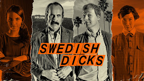 Swedish Dicks thumbnail