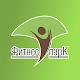 Фитнес парк Download for PC Windows 10/8/7