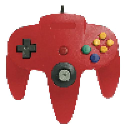 Free N64 Emulator