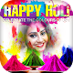 Happy Holi HD Photo Frames : Image Editor for Android