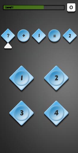 Brain Challenge 1.5 screenshots 2