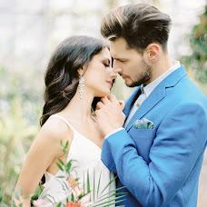 Wedding photographer Elena Matyash (ElMatiash). Photo of 17.06.2017