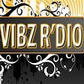 VIBZ R'DIO icon