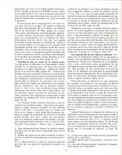 Photo: Página 2 del suplemento.