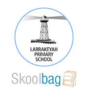 Larrakeyah Primary School