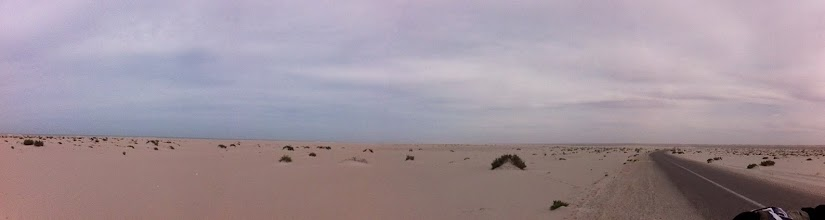 Photo: Cintra Bay