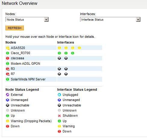Giao thức SNMP trong việc giám sát hệ thống mạng & phân tích wifi Z0vnL5G-JNldhZXhj0kuxwmWvc86CjuDi2EXK9jyQMgknoECzPrirC5n4I6yY8bQvf4WbjY1jhI3rfqSiXEMC0a5_f7gV0nRQx7ZlFO8EZlQFGERmXxE4LI2-7MTTw-M_ZvZqxZxhGc