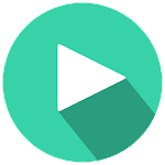 Video streaming-(Exo Player) 1.3