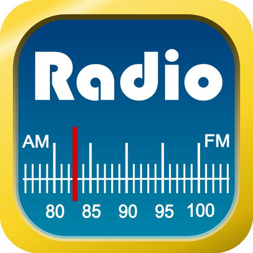 Radio FM ! - Apps on Google Play