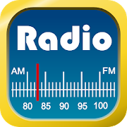 App Radio FM ! APK for Windows Phone