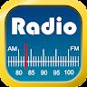 com.tasmanic.radio.fm
