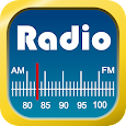Radio FM ! apk