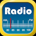 Radio FM ! 4.0.7