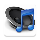 Musicdroid - Default MP3Player