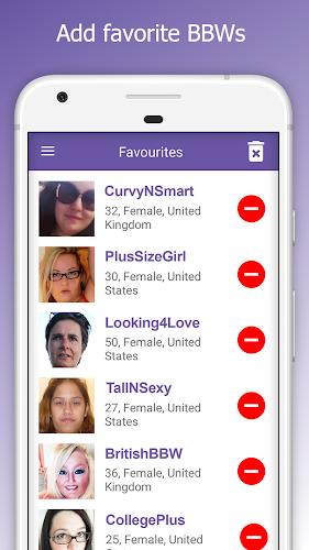 hsv 2 web stranice za upoznavanje uk britanski izlasci pokazuju invalidnost