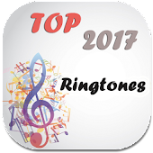 Top 2017 Ringtones ♫