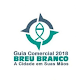 Download Guia Breu Branco For PC Windows and Mac