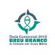 Download Guia Breu Branco For PC Windows and Mac