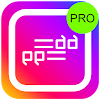 Insta Caption Pro APK