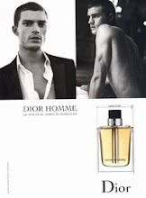 Photo: 향수 도매 http://www.perfume.com.tw/