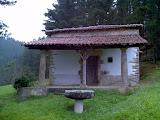 Photo: Ziortza-Bolibar - San Lorenzo