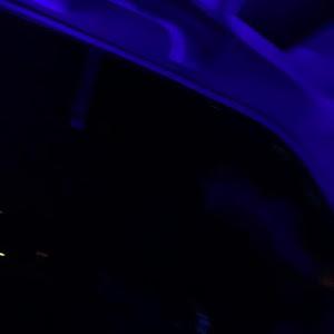 トッポBJ H42A のカスタム事例画像 kiiimaruさんの2019年02月07日07:02の投稿
