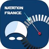 Natation France