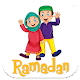 Sticker Ramadhan Edition for WAStickerApps