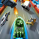 Highway Racers Fighting for PC-Windows 7,8,10 and Mac