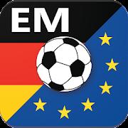 Spielplan Em App