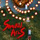 Samurai Aces: Tengai Episode1 Download for PC Windows 10/8/7
