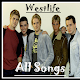Westlife- All Songs for PC-Windows 7,8,10 and Mac