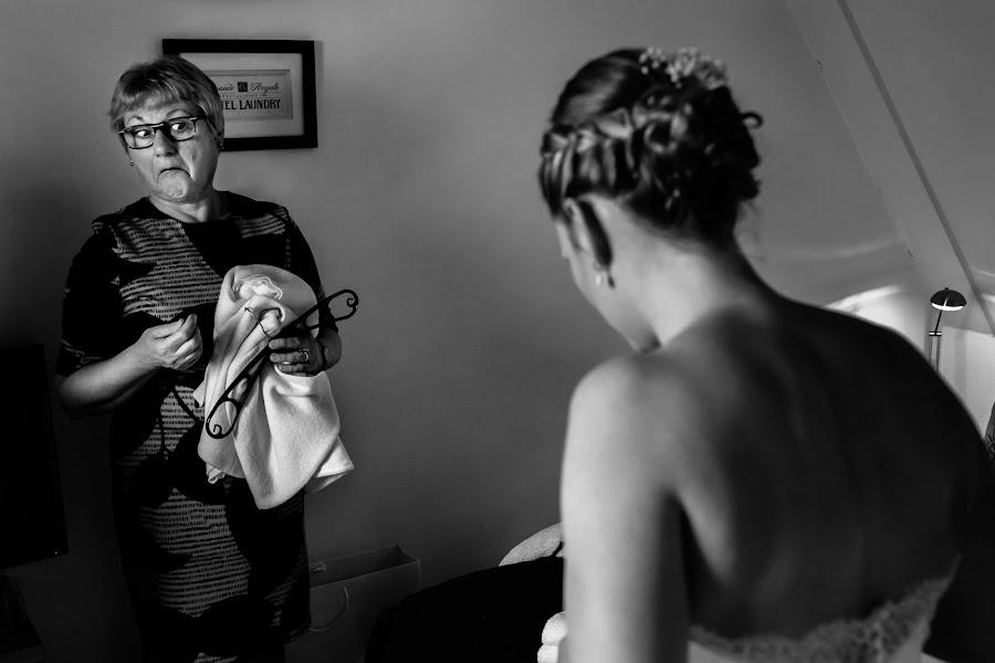 Wedding photographer Leonard Walpot (leonardwalpot). Photo of 30.01.2017