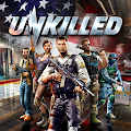UNKILLED - Zombie Games FPS APK