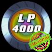 Lp Counter YuGiOh 5Ds APK