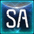 SA: MMO RTS