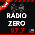 Radio Zero 97.7 Chile icon