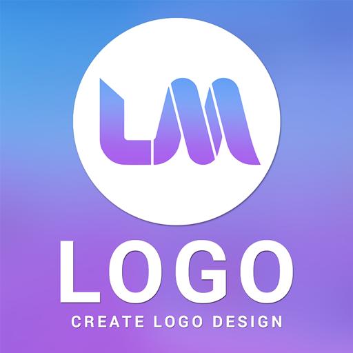 Logo Design Generator APK