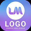 Logo Maker & Logo Creator APK