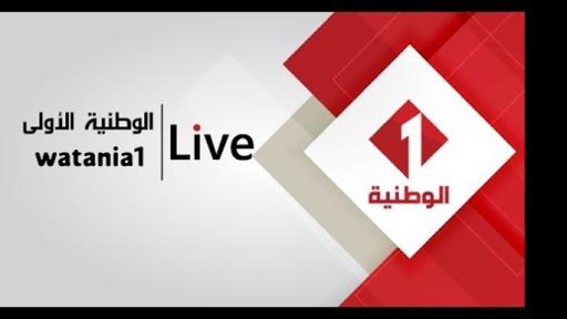 Arabic Live TV 4.2 screenshots 10