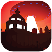Download Game Planet Protector VR APK Mod Free