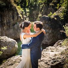 Wedding photographer Cinderella Van der wiel (cinderellaph). Photo of 17.10.2018