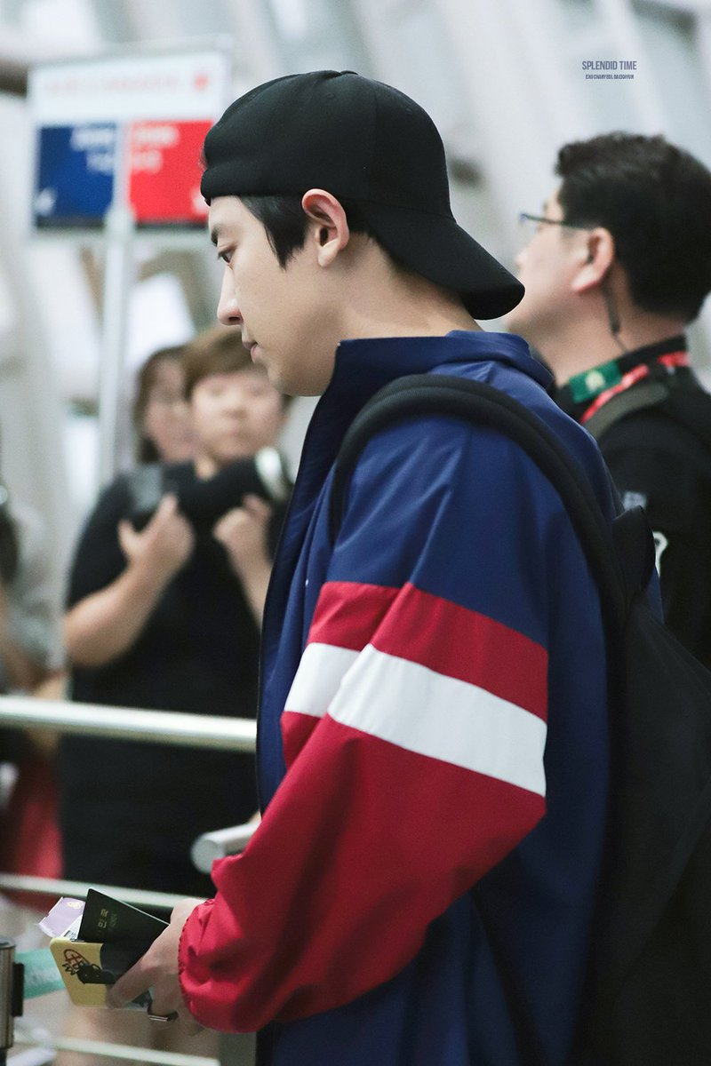 EXO-Chanyeol-Incheon-03