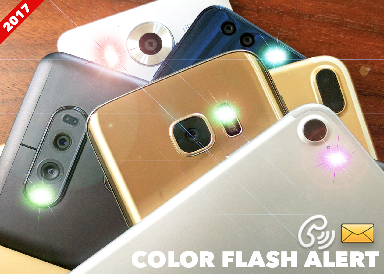 color flash linterna android apps on google play