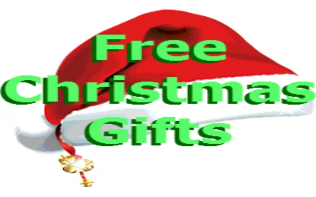 an error occurred unable to execute javascript overview free christmas gifts